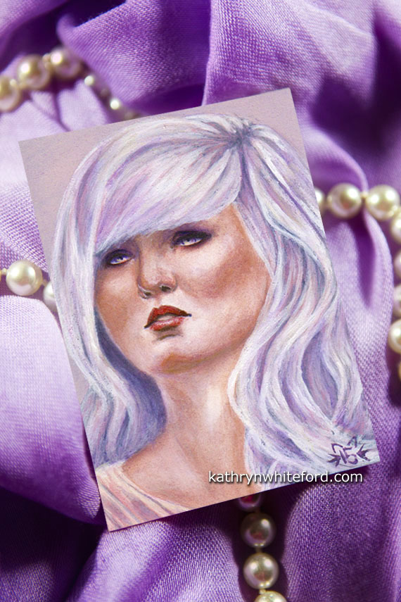 kwhiteford2015_aceo_ifonly_etsy