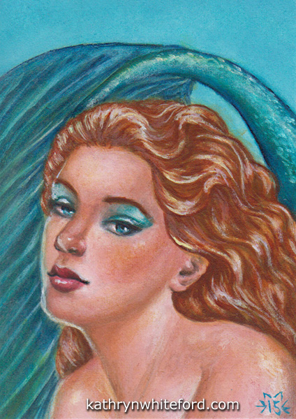 kwhiteford2015_aceo_linger