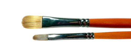 kwhiteford2015_brushes-filbert