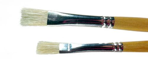 kwhiteford2015_brushes-hoghair
