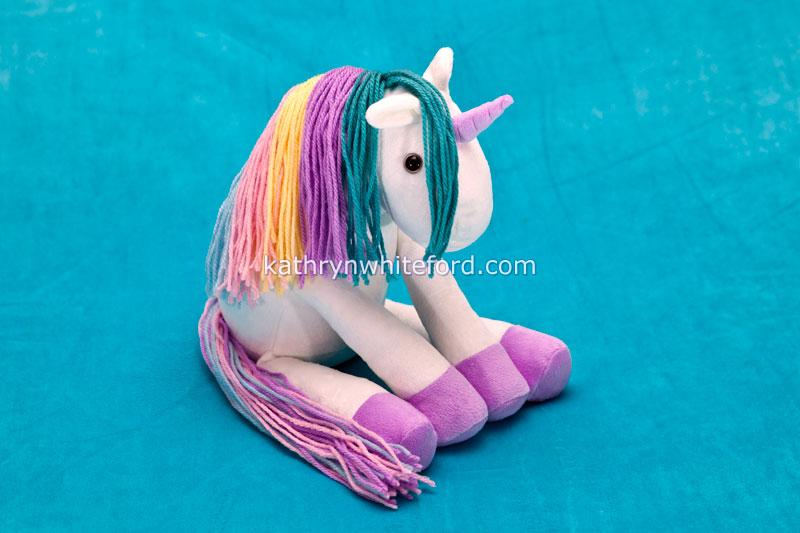 kwhiteford2015_rainbowunicorn2